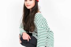 Fashion-Elisa-Catalina-01
