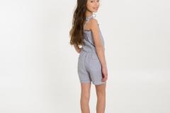 Fashion-Elisa-Catalina-06