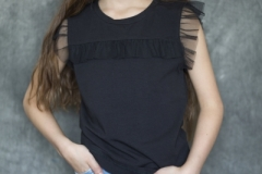 Fashion-Elisa-Catalina-10